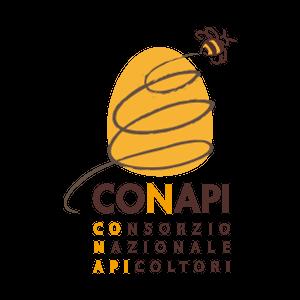 conapi.png