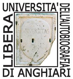 libera università di anghiari.jpg