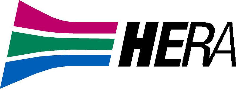 Logo_Hera.jpg