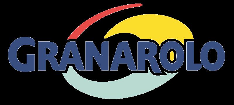 Logo_Granarolo.png