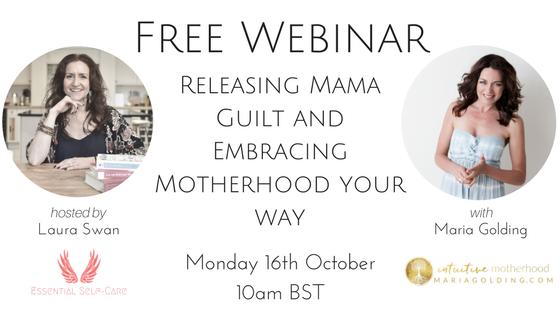 Free WebinarReleasing Mama Guilt and Embracing Motherhood your way.png