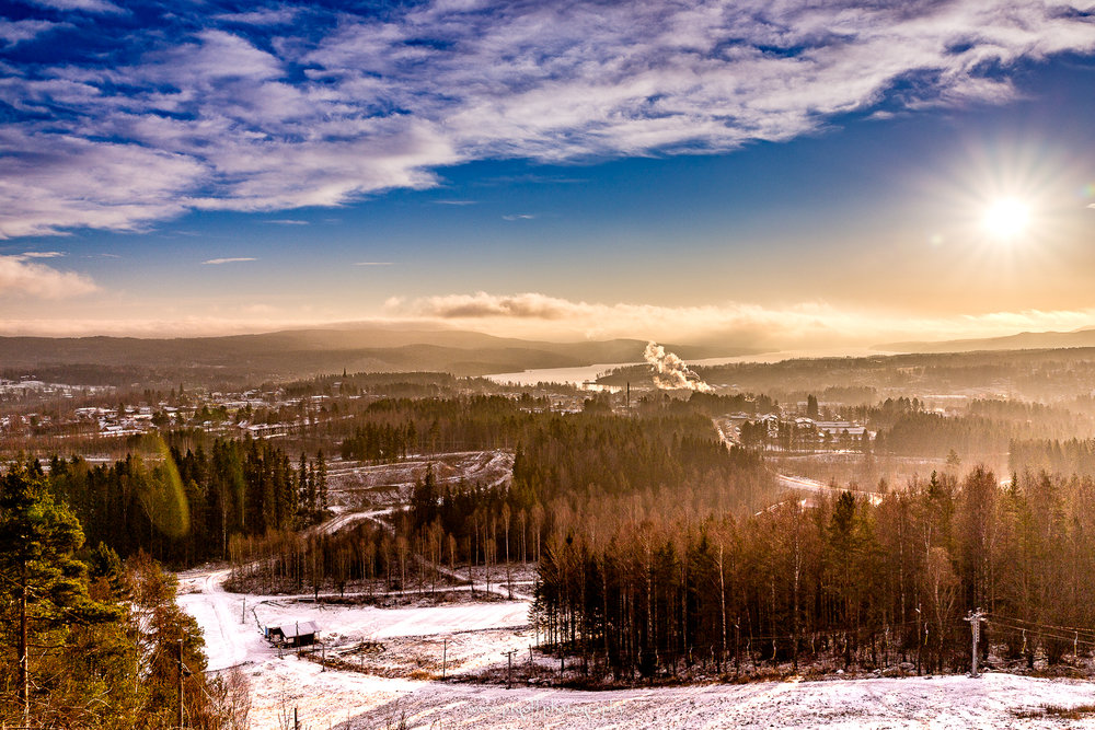 Winter-1001.jpg