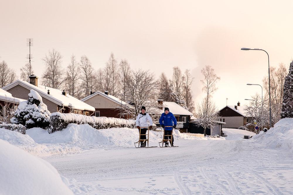 Winter-1004.jpg