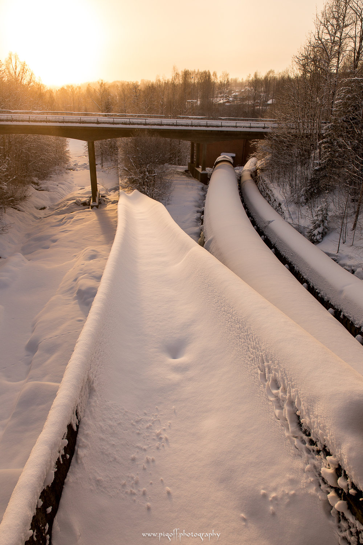 Winter-1003.jpg