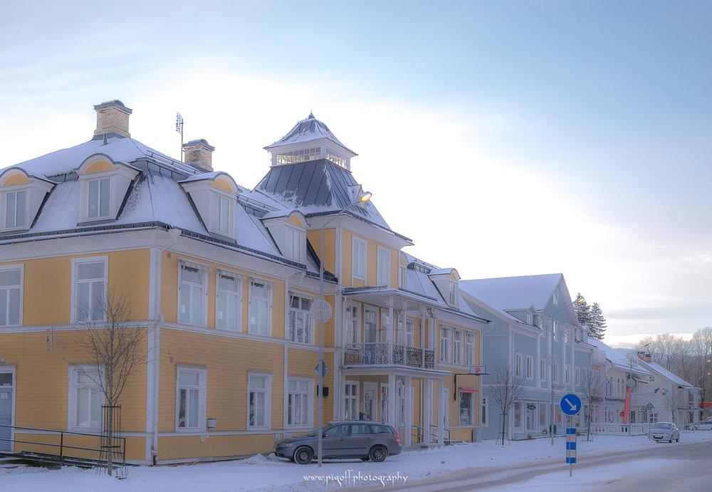 Winter-1009.jpg