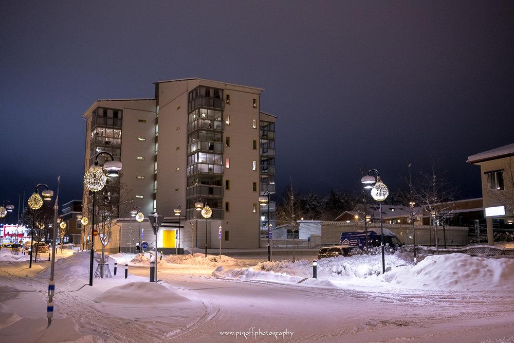Winter-1013.jpg
