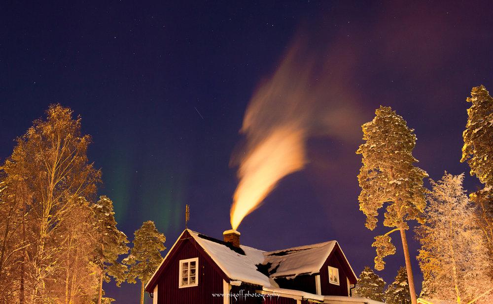 Winter-1015.jpg