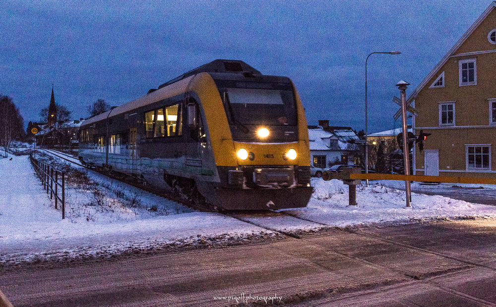 Winter-1020.jpg
