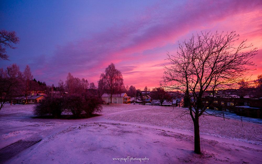 Winter-1024.jpg