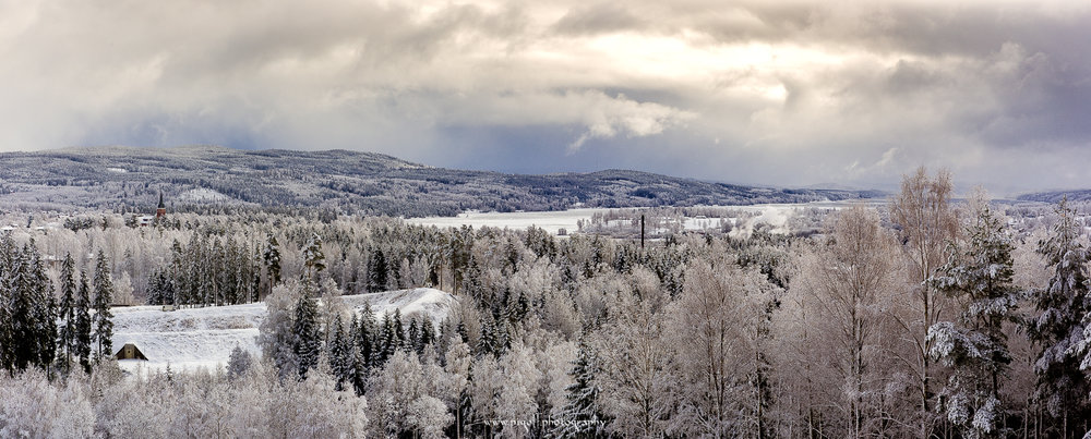 Winter-1030.jpg