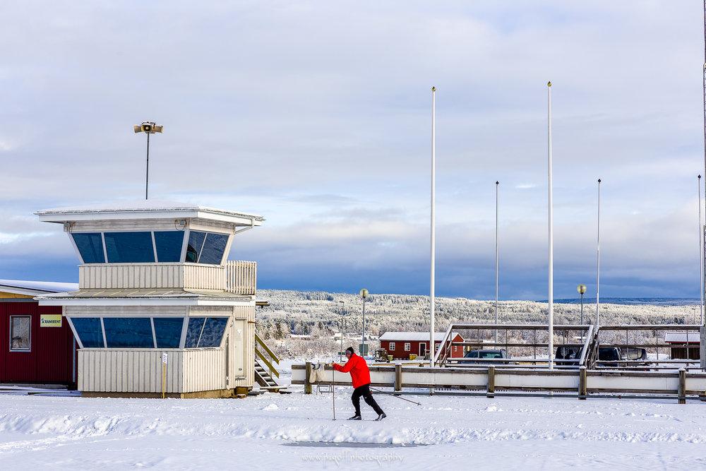 Winter-1031.jpg