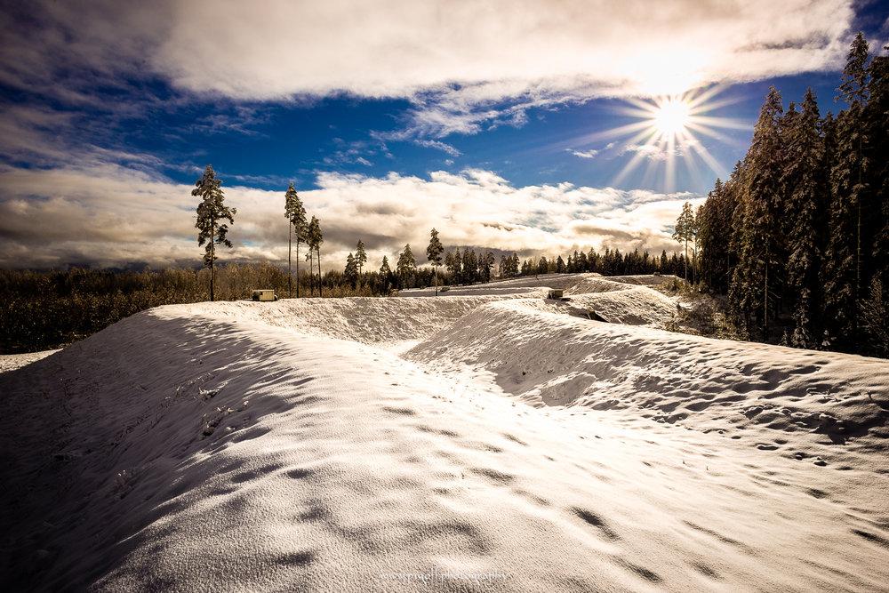 Winter-1034.jpg