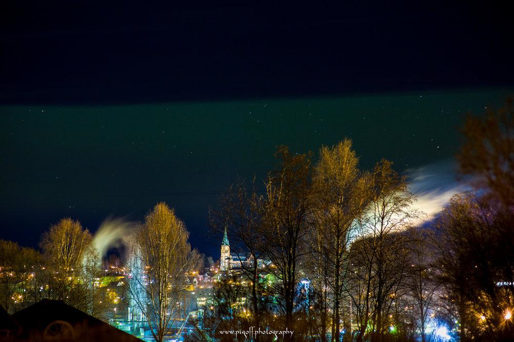 Winter-1037.jpg