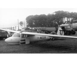 tn-Canguro-Camphill-1954.jpg