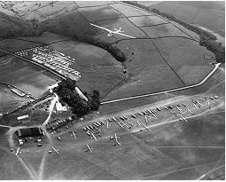 tn-CM7-Camphill-1954.jpg