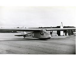 tn-FAA-Mu13d.jpg