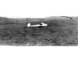 tn-Fassbergs-Weihe-1938-DFS-.jpg