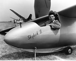 tn-Frank-Foster-in-prototype-Skylark-2-at-Lasham.jpg
