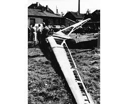 tn-Horten-4-1956.jpg