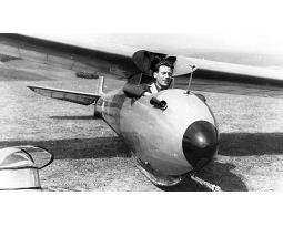 tn-Meise-1936.jpg