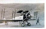 Avro-504-towplane.jpg