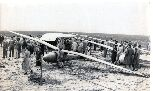 Camphill-1939.jpg