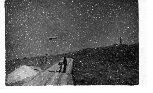 Dunstable-1936-2-.jpg