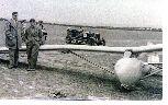 Geoffrey-Stevenson-Grey-Kite-.jpg