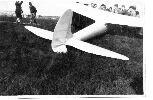 Hunt-sailplane-1935-6-.jpg