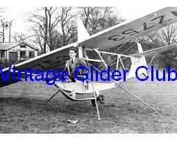 tn-Roger-Pratt-T38-1953.jpg