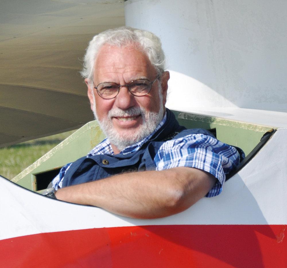 Wolfgang Ulrich PR Officer.jpg