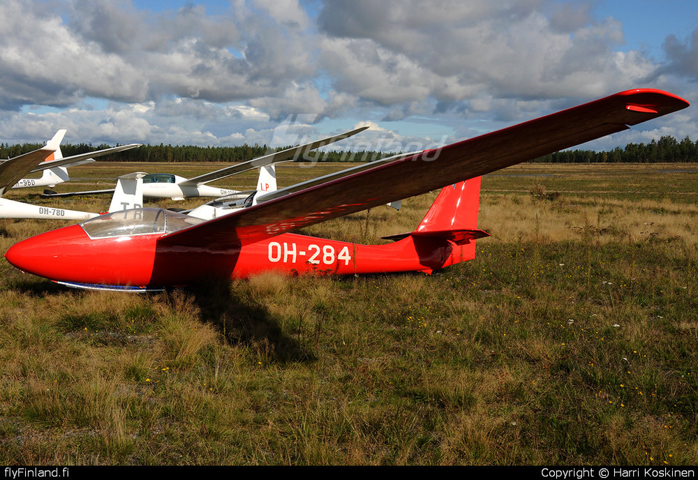 Gliders For Sale >> News The Vintage Glider Club
