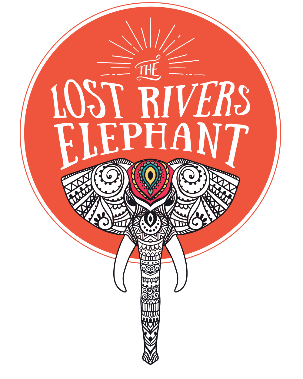 LostRiversElephant_Final_LogoWEB.png