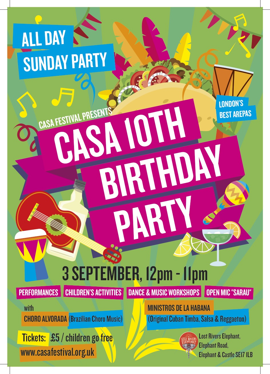 CASA 10th Birthday Poster_small.jpg