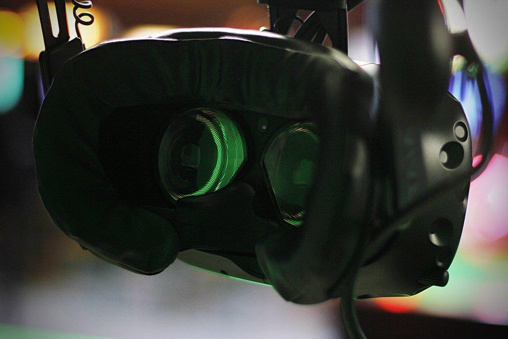 VR Concept My PhotosIMG_1621.jpg