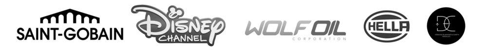 matrice-logos-clients-Moov-v03.jpg