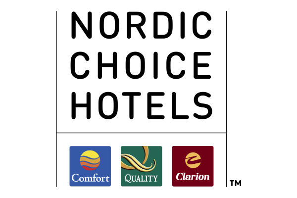 nordic_choice_hotels.png