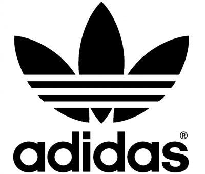 f4de052f3cc67412f510f77033d95e07--adidas-png-dog-logo.jpg