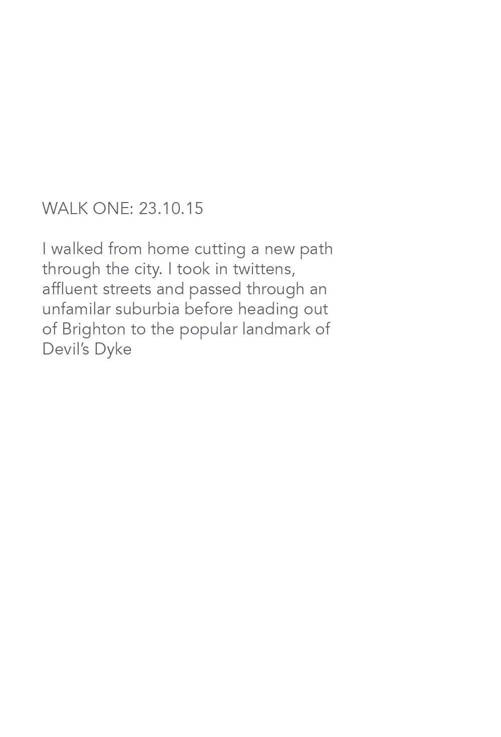 walk 1 8pt 300dpi.jpg