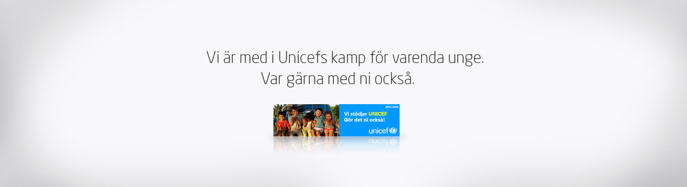 Unicef_2560x700.jpg
