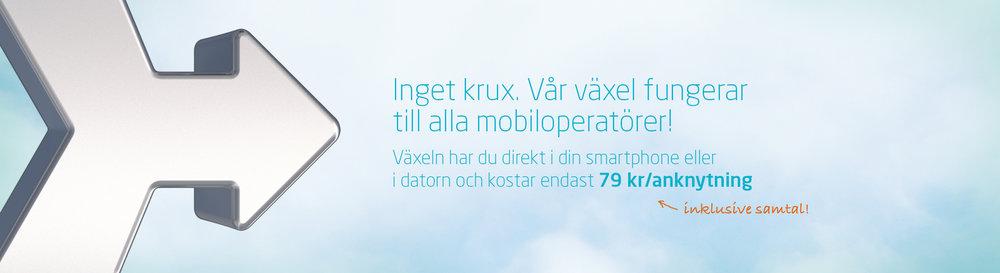 Vaxel_erbjudande_bild_2560x700_79KR.jpg