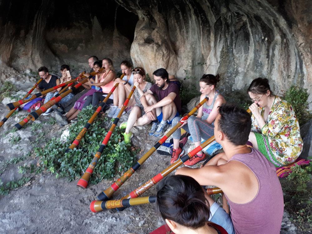didgeridoo in cave.jpg