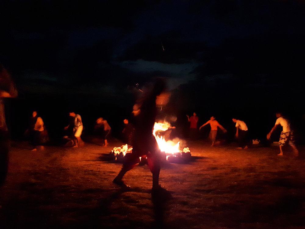 dance fire.jpg