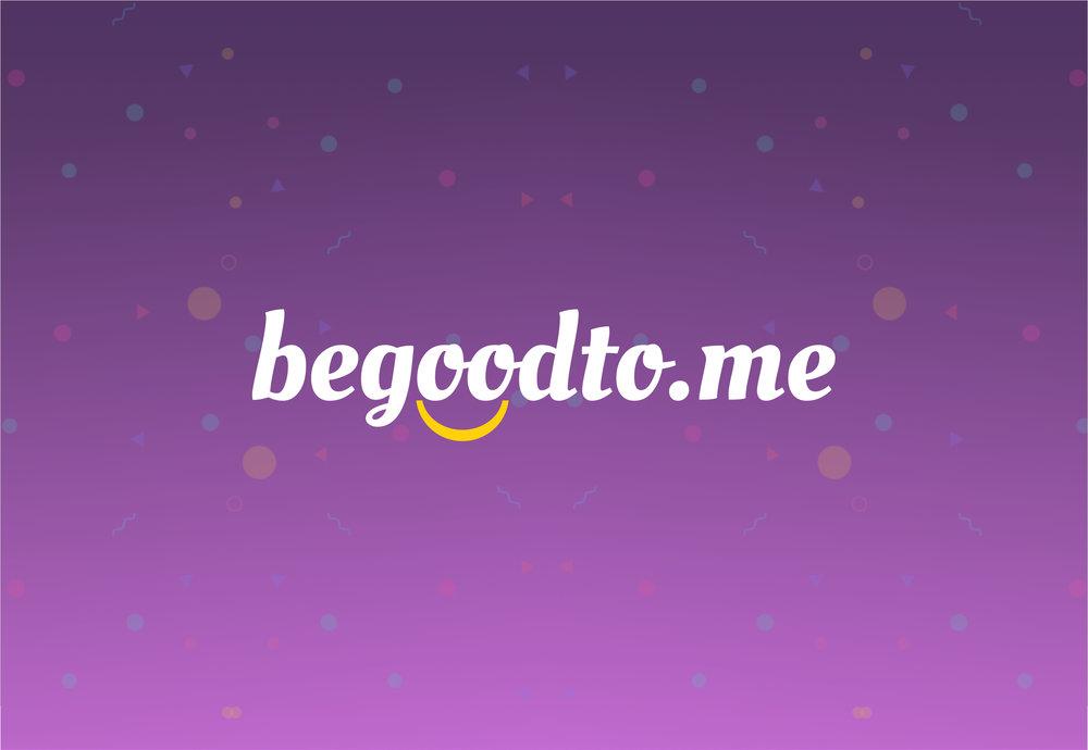 bgm_logo.jpg
