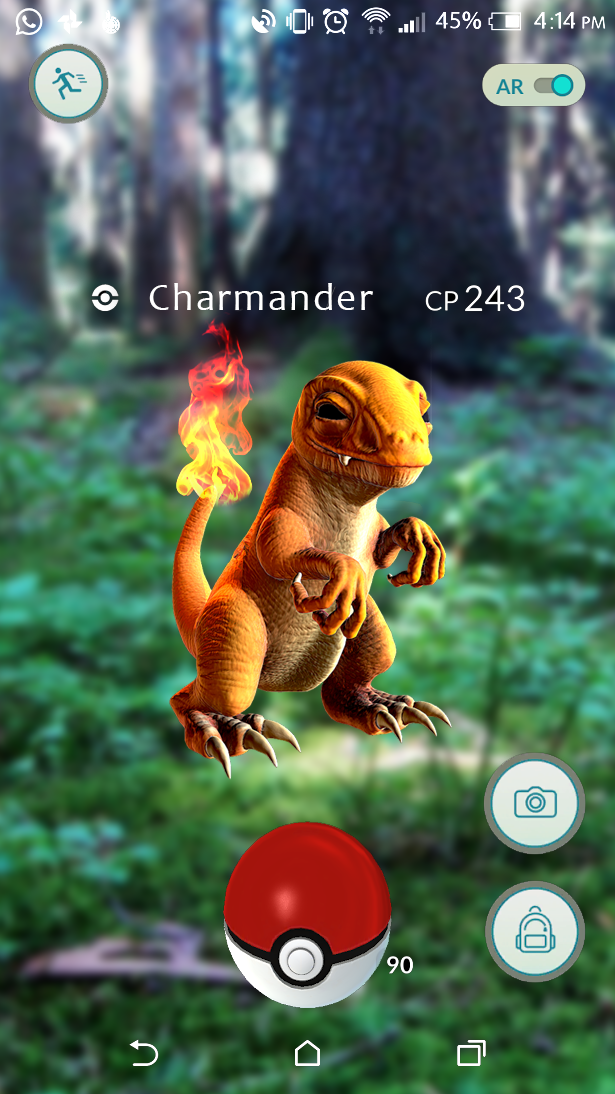 pokemonGO2.png