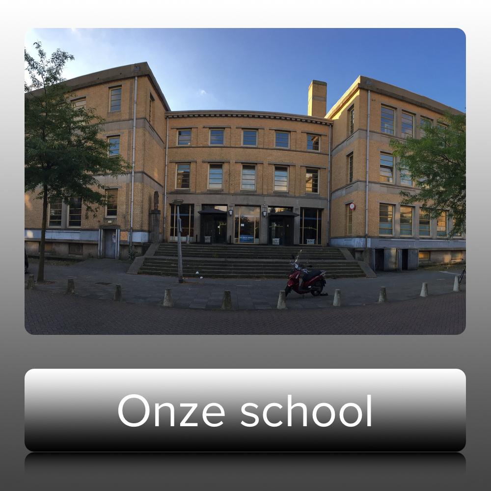 onze school.png
