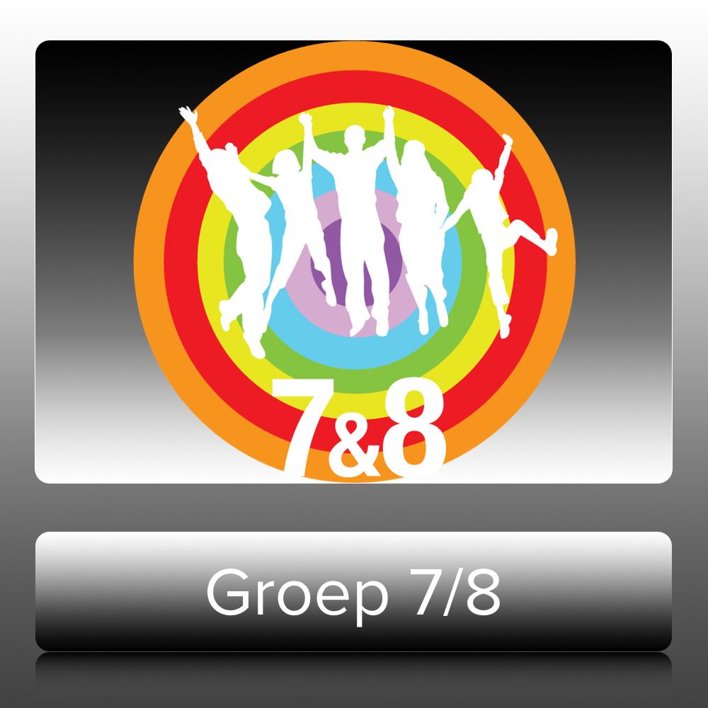 Groep 7 8.png