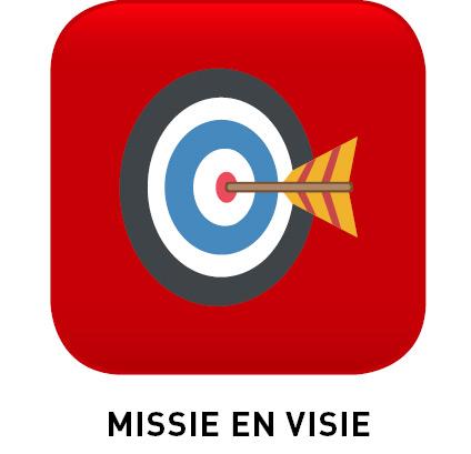 missieenvissie.jpg