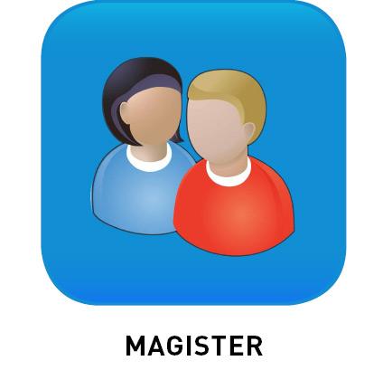 magister.jpg
