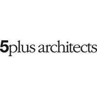 5Plus-Architects.jpg